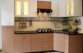 stainless kitchen cabinet chimneys in bangalore white pattern curtain stainless steel dinner