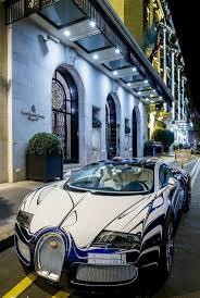 lexus ls600hl vs mercedes s600 best 20 affordable luxury cars ideas on pinterest affordable