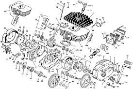 2014 yamaha fz 09 cad engine diagram cutaways pinterest