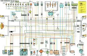 suzuki gs550 wiring diagram suzuki wiring diagrams instruction