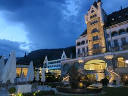 park hotel vitznau u2013 vitznau lucerne switzerland must see places
