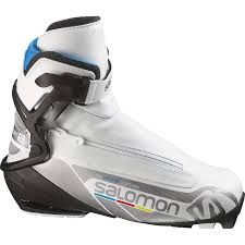 salomon rs vitane carbon sns pilot 229 95 at crosscountryski com