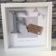 christening gifts unbranded frames baby christening gifts ebay