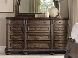 Bedroom Dresser With Mirror Bedroom Dressers Dresser With Mirror For Sale Luxedecor