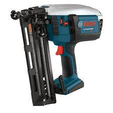 Bosch Roofing Nail Gun by Bosch Air Compressors Tools U0026 Accessories Tools The Home Depot