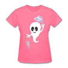 ghost stories halloween promotion shop for promotional ghost