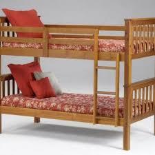 Bunk Bed Pictures Bunk Beds Furniture Outlet Delaware