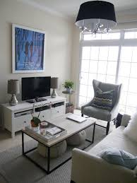 ideas for decorating a small living room small living room ideas that defy standards with their stylish designs