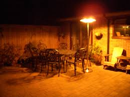 Frontgate Patio Heater by Pin By Patioheaterz On Patio Heaters Pinterest