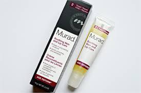 Murad Resurgence Skin Care Murad Skincare U2013 The Daily Vogue
