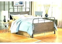 bed headboard headboard storage unit dorm bed headboard bed headboard shelf