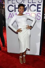 Jennifer Hudson Short Hairstyles More Pics Of Jennifer Hudson Short Straight Cut 40 Of 42 Short