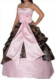44 wedding dress designs ideas design trends premium psd