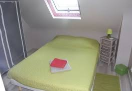 chambres d hotes quiberon chambres d hôtes office de tourisme de quiberon