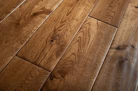 trade choice solid golden oak 125mm x 18mm brushed lacquered