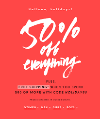 50 j crew factory everyday deals on sweaters denim shoes