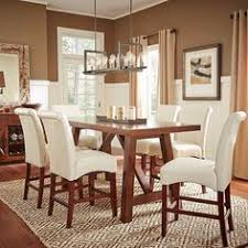 hill creek black 5 pc rectangle dining room room to go kitchen