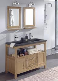 cocktail sacndinave 8 best lave images on bathroom ideas half baths
