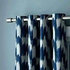 Grey And White Nursery Curtains Blue And White Curtains Grey And White Curtains Blue Grey And