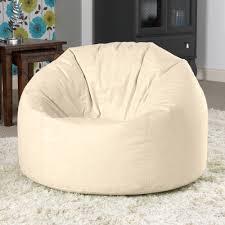 design for faux fur bean bag chair ideas 18041
