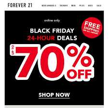 forever 21 black friday my favorite places to shop black friday sales parishart