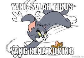 Meme Indonesia Terbaru - gambar meme dan rage comic indonesia paling lucu terbaru tukang