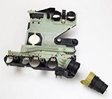 dodge ram 2500 transmission problems dodge sprinter 2500 transmission sensor problem dodge engine