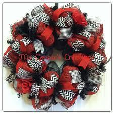 white deco mesh 489 best deco mesh wreaths images on deco mesh wreaths