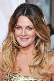 ombre hair growing out 7 reasons why ombre hair won t look good on you amy spagnola