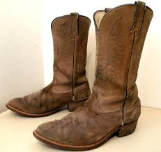 womens cowboy boots size 11 wide size 11 wide womens cowboy boots boots image