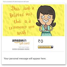 buying gift cards online gift cards vouchers online buy gift vouchers e gift cards