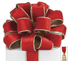 ribbon and bows velvet ribbons and bows ebay