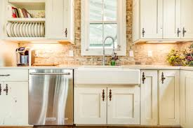 kitchen design white cabinets black appliances trends we white cabinets black hardware wellborn