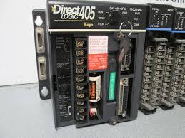 plc programmable logic controller fatek trainer wiring diagram