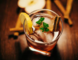holiday cocktails holiday cocktails food and drink experts share their favourites