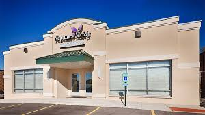 dupage cremations downers grove il cremation services neptune society of s chicago