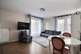 bureau de poste ouen vente appartement t3 à ouen 66 m 16950097 laforêt