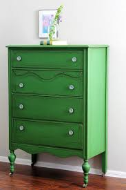 579 best furniture images on pinterest furniture diy drawers