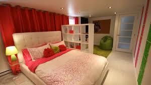 style chambre fille une chambre pour pré adolescente style arcand casa