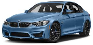 bmw of bloomfield nj bmw m3 in bloomfield nj for sale used cars on buysellsearch