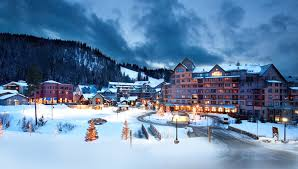 winter park ski resort packages deals save up to 50