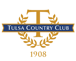 home tulsa country club