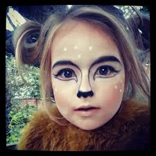 Big Kid Halloween Costumes 25 Animal Costumes Kids Ideas Fox Costume