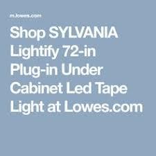 sylvania t5 led ls a shape dimmable led 20w a21 osram sylvania light bulb 100w equiv