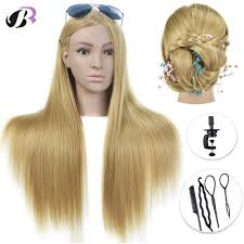 hairstyles to do on manikin online shop hot sale 26 black mannequin head with hair