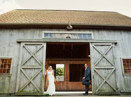 plymouth wedding venues plymouth massachusetts wedding at plimoth plantation by julie