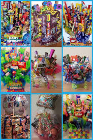 halloween cookie delivery candy bouquet perfect gift for dance recitals candy