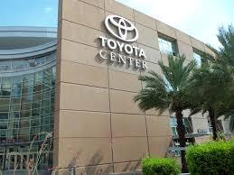 Hous by Toyota Center Houston Texas Mapio Net