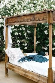 Garden Bedroom Ideas Outdoor Garden Room Ideas Aerojackson