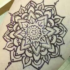 57 best henna jedi originals images on pinterest hennas